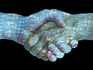 Blockchain Will Change Peoples Lives