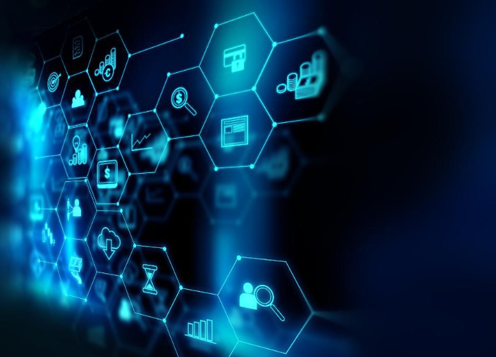 How Secure Is Blockchain Technology Really?